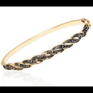 Sevil Designs Jewelry On Poshmark
